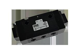 M7250 微射流高压均质机配件