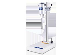实验型高剪切分散乳化机
