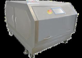 will系列大生产微射流均质系统