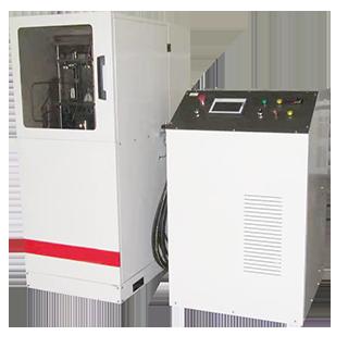 2L高性能超高压食品杀菌处理机(实验机)