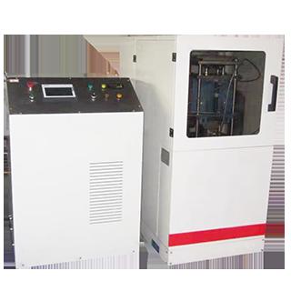 1L高性能超高压食品杀菌处理机(实验机)