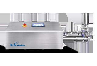 ProdGenizer微射流超高压均质机